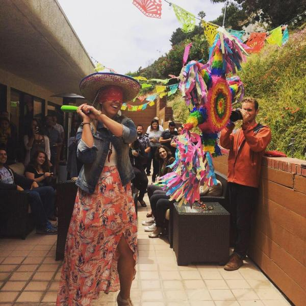 Jenna Peace Corps Peru Community Economic Development Peru 27