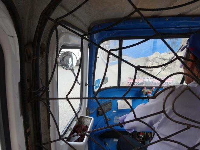 mototaxi view